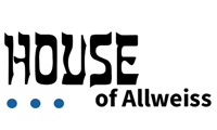House of Allweiss Logo